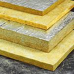 Обзор минеральных плит и производителей