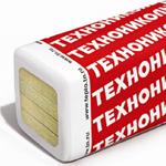 Теплоизоляция марки Технониколь