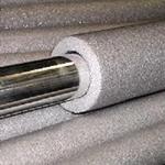 Утеплитель Energoflex для изоляции труб