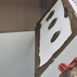 Чем приклеить пенопластовые плиты к бетону