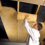 Как утеплить потолок и чердак в доме