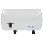 Обзор водонагревателей марки Atmor