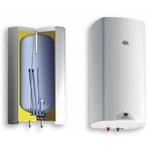 Обзор и описание водонагревателей марки Gorenje