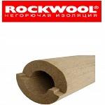 Обзор навивных цилиндров Rockwool