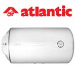 Обзор электрических бойлеров фирмы Atlantic