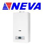 Описание и характеристики водонагревателей Neva