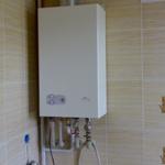 Переход на индивидуальное автономное отопление квартиры