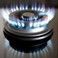 Расчет расхода сжиженного газа на отопление дома