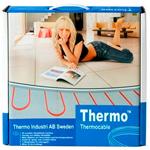 Система подогрева пола Thermo