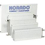 Стальные радиаторы отопления фирмы KORADO