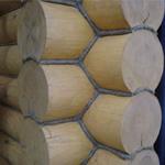 Утеплитель для деревянного дома межвенцовый