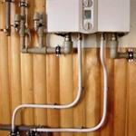 Обзор вариантов обвязки систем отопления