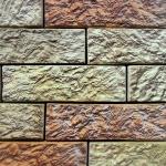 Обзор видов плитки для облицовки каминов и печей