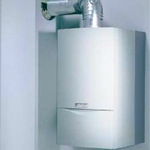 Обзор газовых водонагревателей накопительного типа