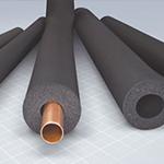 Обзор тепловой изоляции для трубопроводов