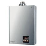 Отзывы о газовых водонагревателях проточного типа