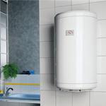 ТОП-10 лучших водонагревателей накопительного типа