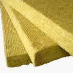 Технические характеристики минеральной ваты