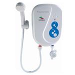 Цены и характеристики водонагревателей проточного типа