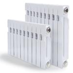 Какие радиаторы отопления выбрать для дома