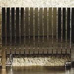 Обзор дизайнерских батарей отопления
