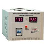 Что такое стабилизатор напряжения для газового котла и зачем он нужен