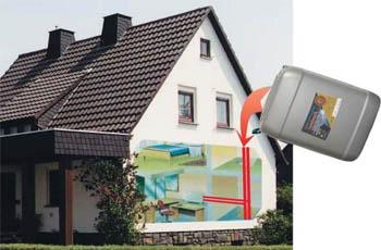 Как выбрать теплоноситель для радиаторов и отопительных систем