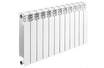 Мнения об отопительных радиаторах Монлан
