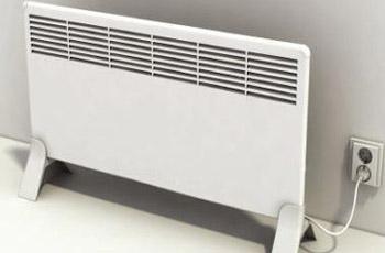 Выбираем между тепловентилятором и конвектором